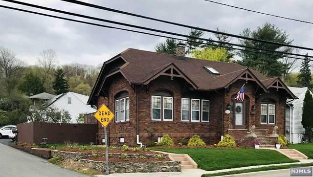 919 Belmont Avenue, North Haledon, NJ 07508 (MLS #21013778) :: Team Francesco/Christie's International Real Estate