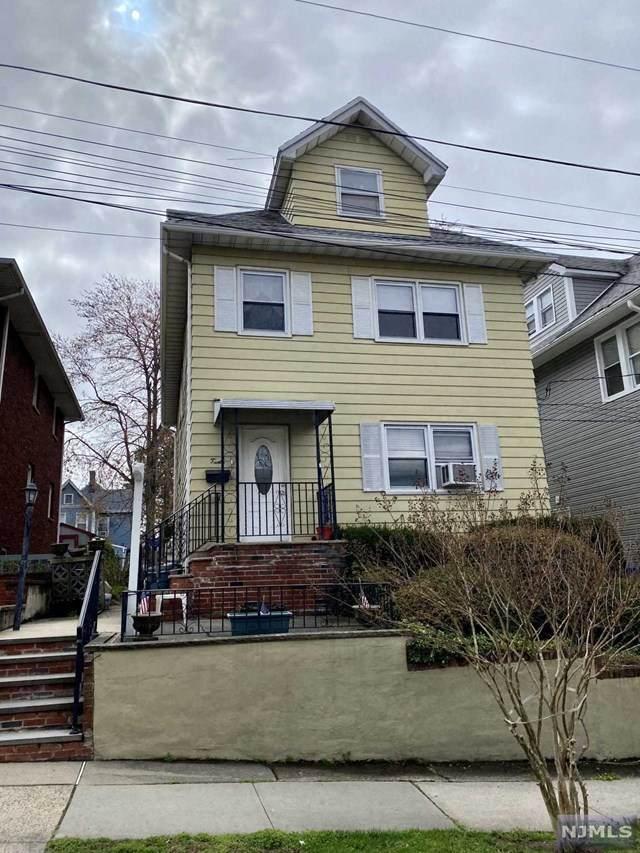 12 Washington Place, East Rutherford, NJ 07073 (MLS #21013783) :: Kiliszek Real Estate Experts