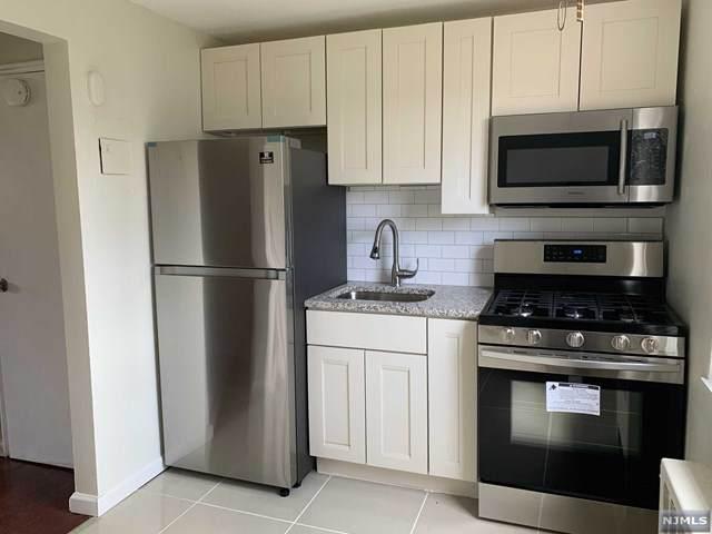 1241 Anderson Avenue #6, Fort Lee, NJ 07024 (MLS #21013791) :: Kiliszek Real Estate Experts