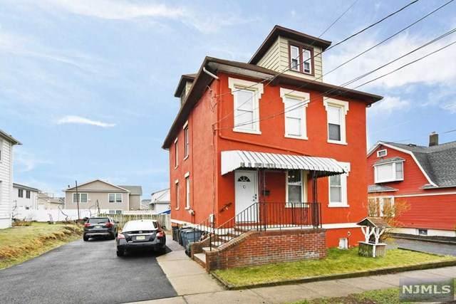 10 Orchard Street, Elmwood Park, NJ 07407 (MLS #21013795) :: Kiliszek Real Estate Experts
