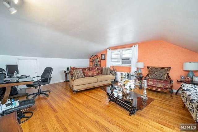 370 Morningside Avenue, Fairview, NJ 07022 (MLS #21013885) :: Corcoran Baer & McIntosh