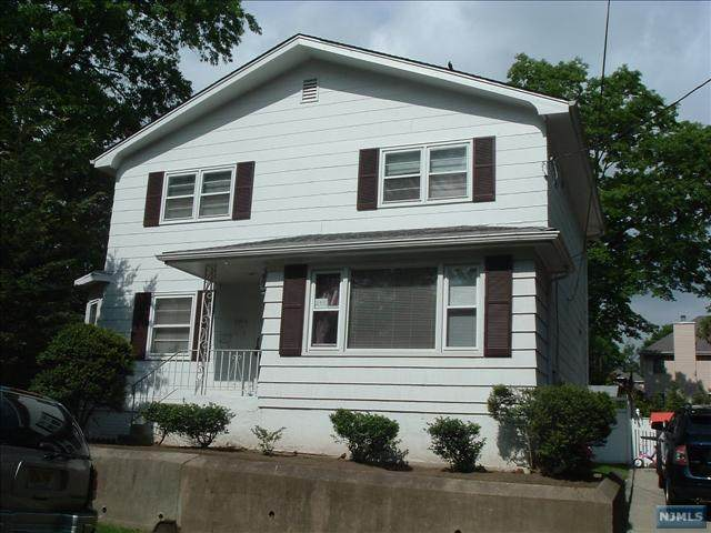 295 Genther Avenue - Photo 1