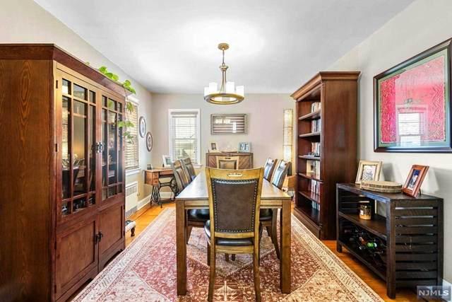 447 Center Street, Wood Ridge, NJ 07075 (#21013917) :: NJJoe Group at Keller Williams Park Views Realty