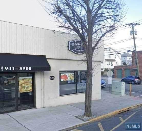 529 Anderson Avenue - Photo 1