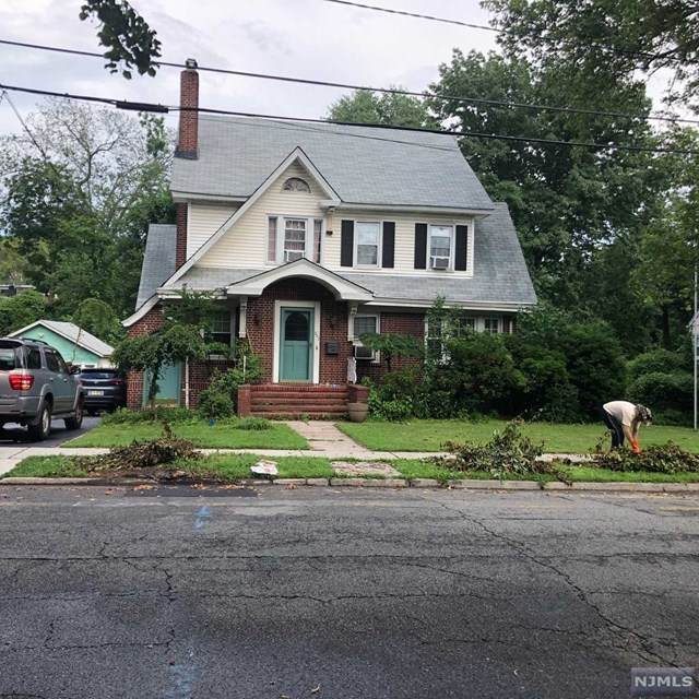 207 Elm Avenue - Photo 1