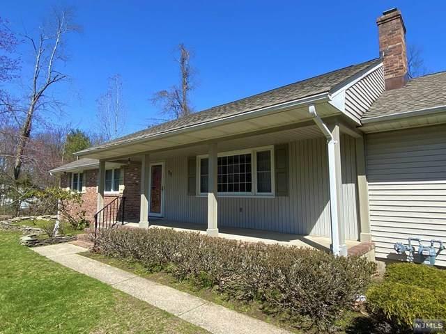 19 Ivy Court, North Haledon, NJ 07508 (MLS #21014091) :: Team Francesco/Christie's International Real Estate