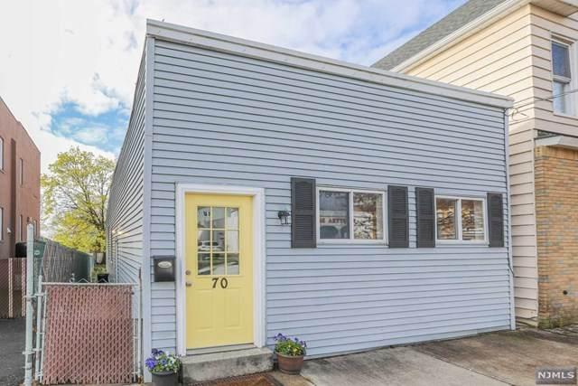 70 Belmont Avenue, Garfield, NJ 07026 (MLS #21014137) :: RE/MAX RoNIN