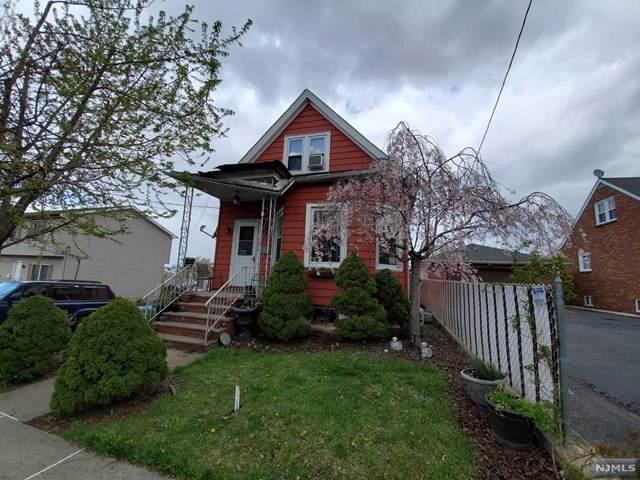 35 Krakow Street, Garfield, NJ 07026 (MLS #21014229) :: RE/MAX RoNIN