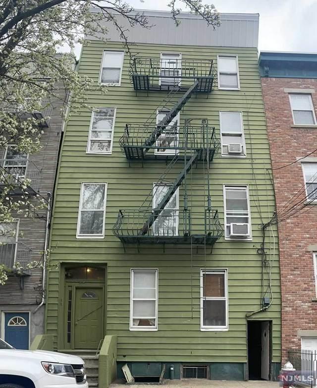 316 5th Street - Photo 1