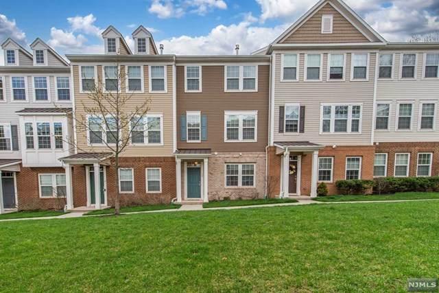 10 Truman Drive, Wood Ridge, NJ 07075 (#21014336) :: NJJoe Group at Keller Williams Park Views Realty