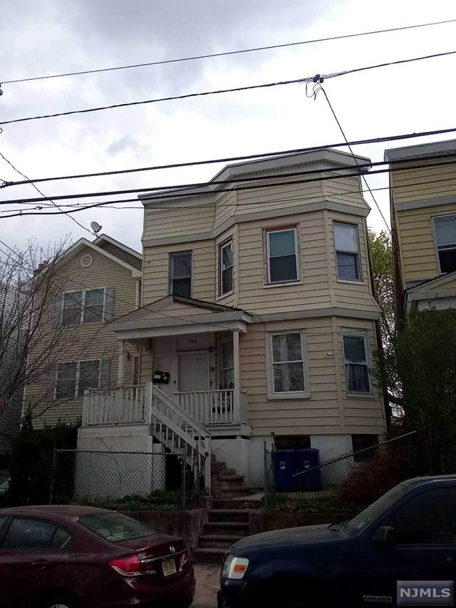 758 20th Street - Photo 1