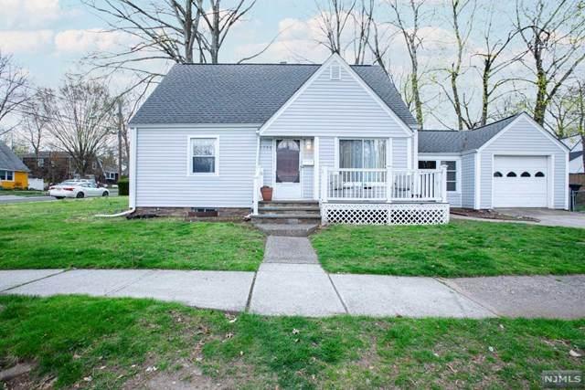 1730 Ardsley Court, Teaneck, NJ 07666 (MLS #21014357) :: Team Francesco/Christie's International Real Estate