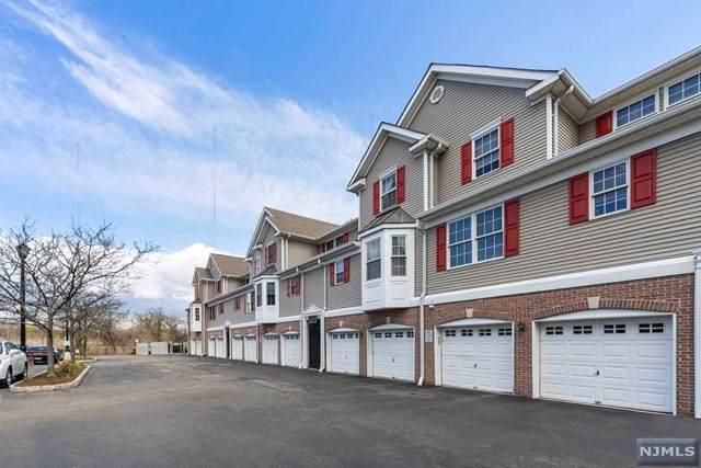 57 Birch Street, Ridgefield Park, NJ 07660 (MLS #21014384) :: Team Francesco/Christie's International Real Estate