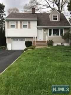 1692 Broad Street, Bloomfield, NJ 07003 (MLS #21014477) :: RE/MAX RoNIN