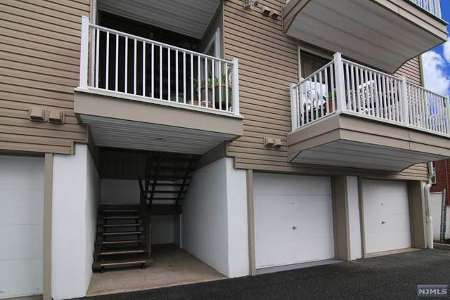 735 Riverside Avenue B011, Lyndhurst, NJ 07071 (MLS #21014541) :: RE/MAX RoNIN