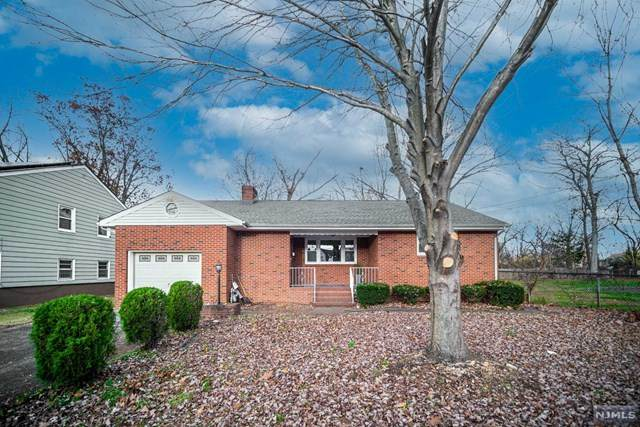 331 Haven Avenue, Scotch Plains, NJ 07076 (#21014590) :: United Real Estate