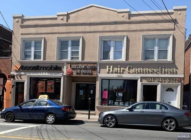 41-43 Anderson Avenue - Photo 1