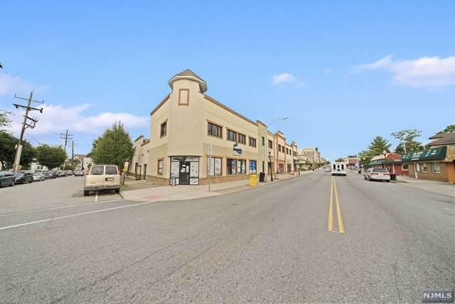 1030 Main Avenue - Photo 1