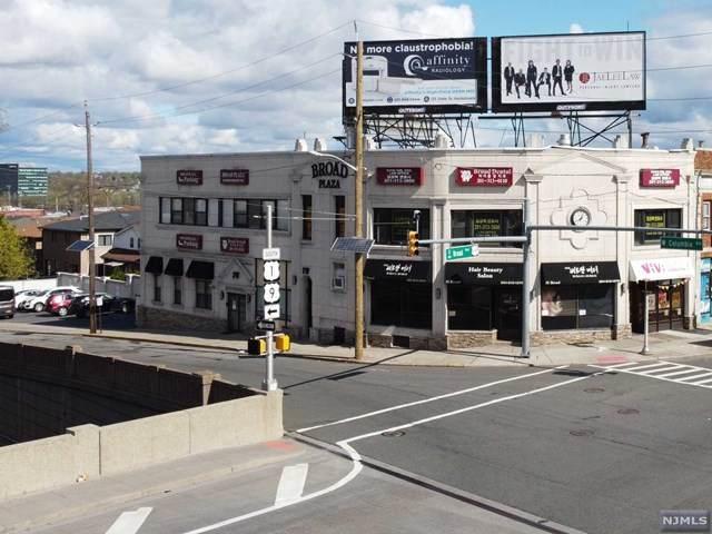 1 Columbia Avenue - Photo 1