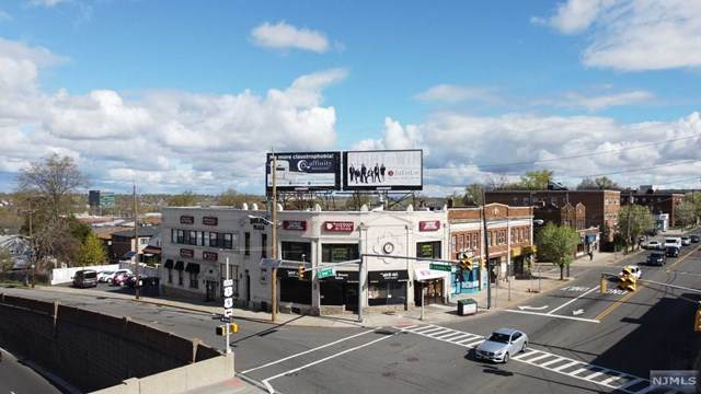 35-37 Broad Avenue - Photo 1