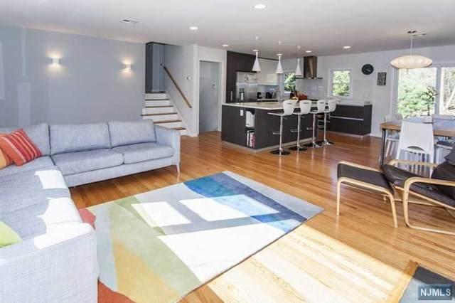 109 Hudson Avenue, Tenafly, NJ 07670 (#21014720) :: NJJoe Group at Keller Williams Park Views Realty