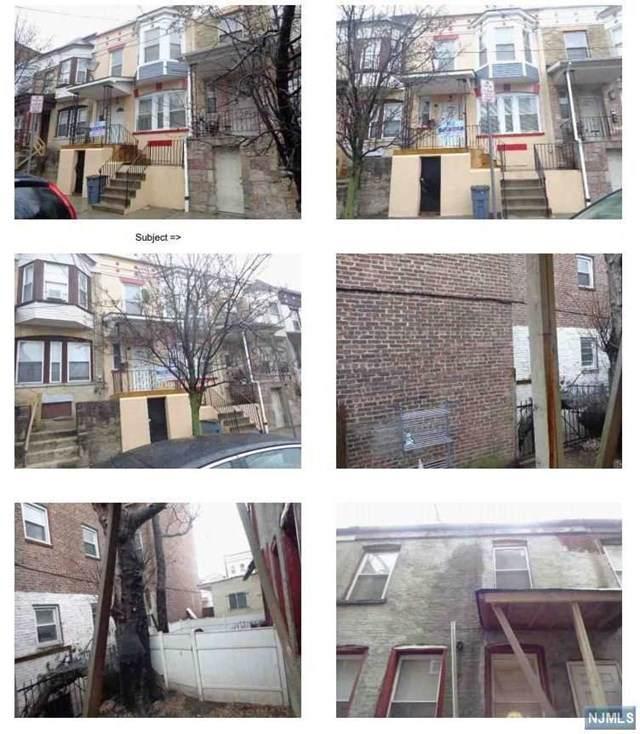 326 11th Street - Photo 1