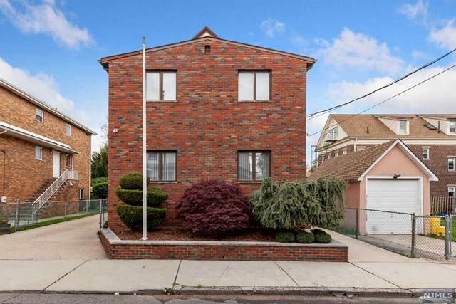 65 Fulton Avenue - Photo 1