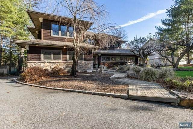 163 Summit Avenue, Pompton Lakes, NJ 07442 (#21014982) :: NJJoe Group at Keller Williams Park Views Realty