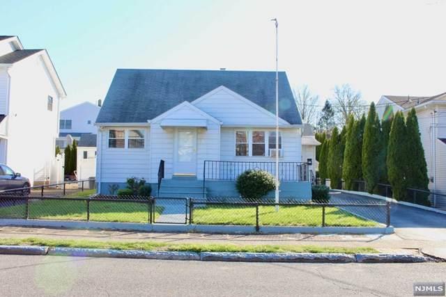 92 Ottawa Avenue, Hasbrouck Heights, NJ 07604 (#21015039) :: NJJoe Group at Keller Williams Park Views Realty