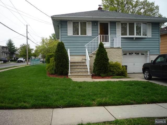 Little Ferry, NJ 07643 :: Kiliszek Real Estate Experts