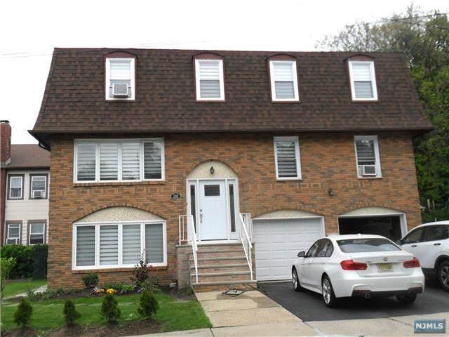 Leonia, NJ 07605 :: Kiliszek Real Estate Experts