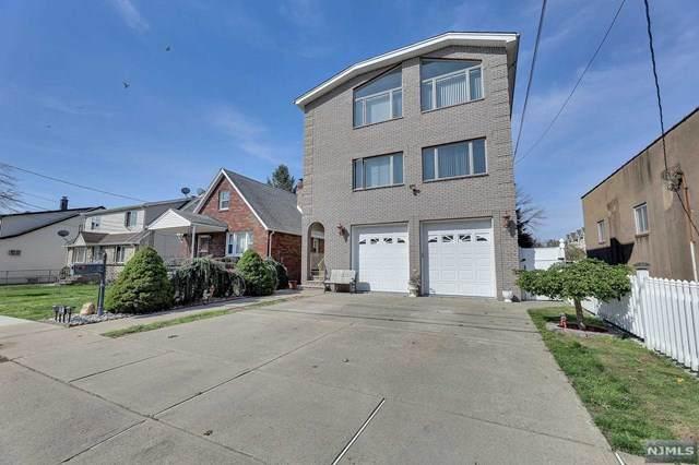 10 Halstead Avenue, Wallington, NJ 07057 (#21015253) :: United Real Estate