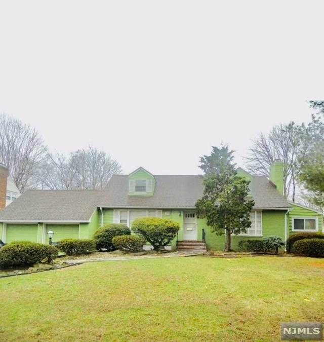 1030-1034 Field Avenue, Plainfield, NJ 07060 (#21015490) :: United Real Estate