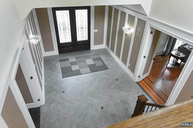 4 Deer Wood Drive, Hardwick, NJ 07825 (#21015583) :: United Real Estate