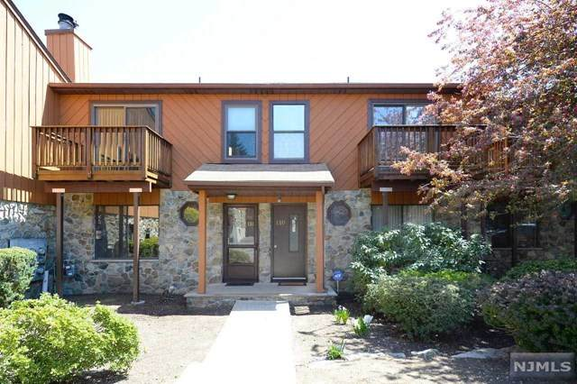13D Brookside Heights - Photo 1