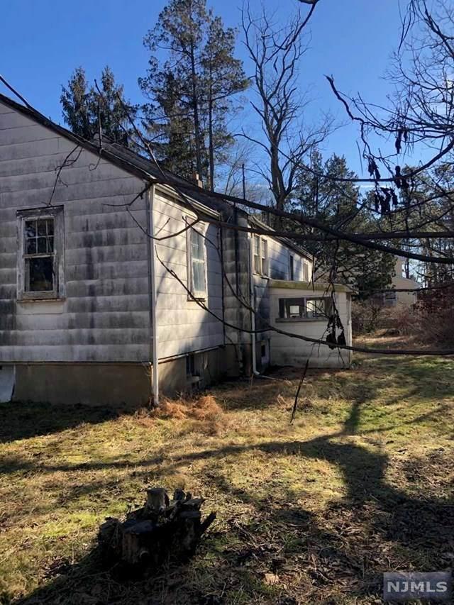 27 Liberty Street, Old Bridge, NJ 08857 (#21015706) :: NJJoe Group at Keller Williams Park Views Realty