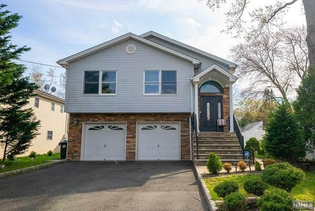 67 Gibson Boulevard, Clark, NJ 07066 (#21015731) :: United Real Estate
