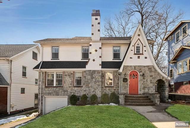 10 Elberta Road, Maplewood, NJ 07040 (MLS #21015787) :: Kiliszek Real Estate Experts