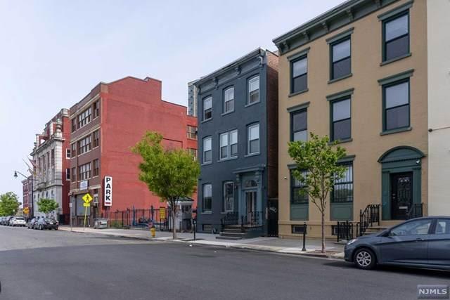 23 Fulton Street - Photo 1