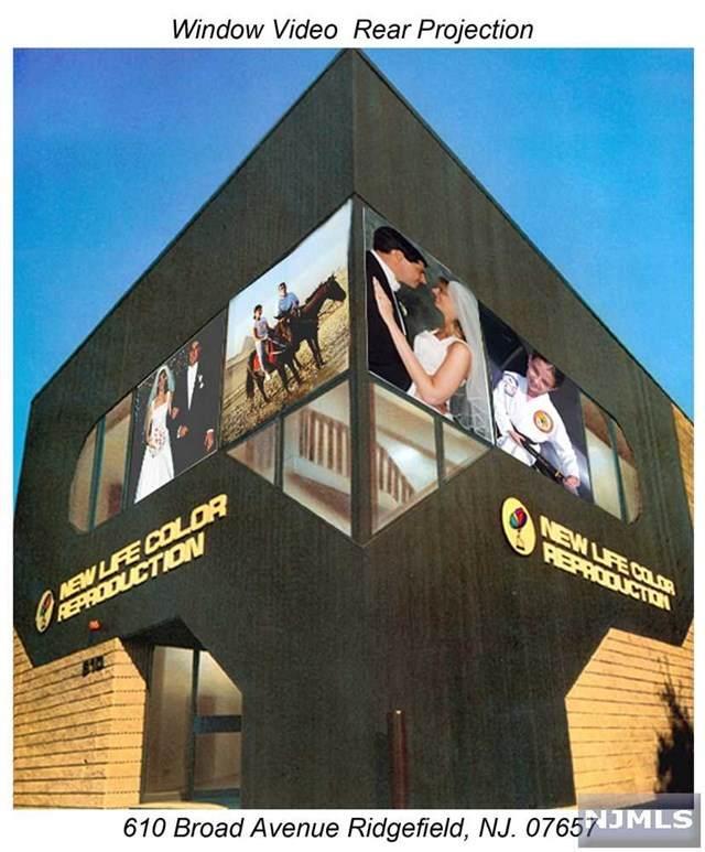 610 Broad Avenue, Ridgefield, NJ 07657 (MLS #21015886) :: Kiliszek Real Estate Experts