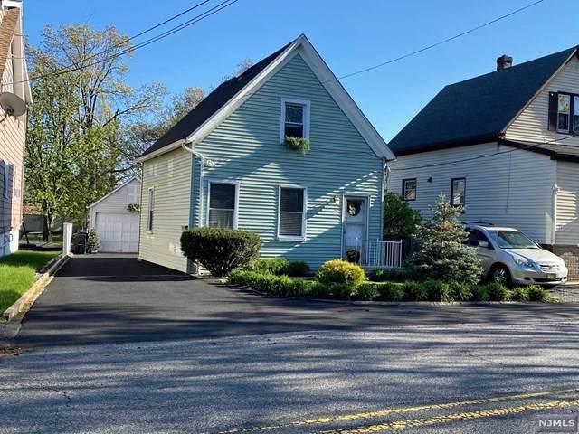 39 Redneck Avenue, Little Ferry, NJ 07643 (MLS #21015907) :: Kiliszek Real Estate Experts