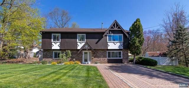 15 Sterling, Wharton Borough, NJ 07885 (MLS #21015973) :: Kiliszek Real Estate Experts