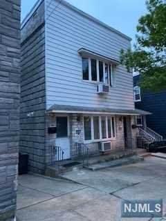 62 Wilson Avenue - Photo 1