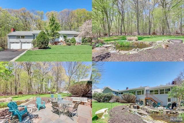 354 Lynn Street, Harrington Park, NJ 07640 (MLS #21016083) :: Kiliszek Real Estate Experts
