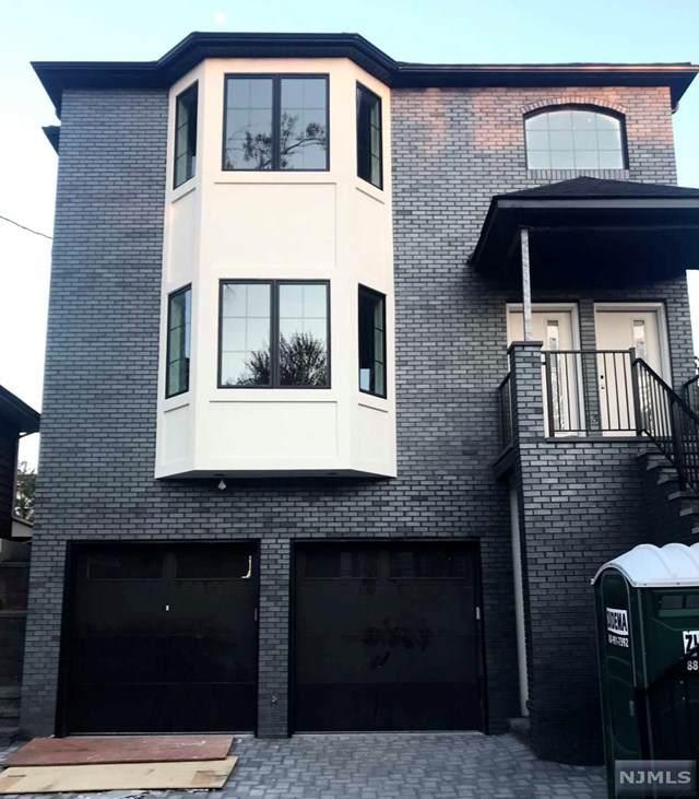 330 3rd Street B, Palisades Park, NJ 07650 (MLS #21016093) :: RE/MAX RoNIN