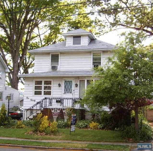 128 Forest Avenue - Photo 1