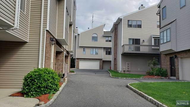 107 Roosevelt Place, Palisades Park, NJ 07650 (MLS #21016368) :: RE/MAX RoNIN