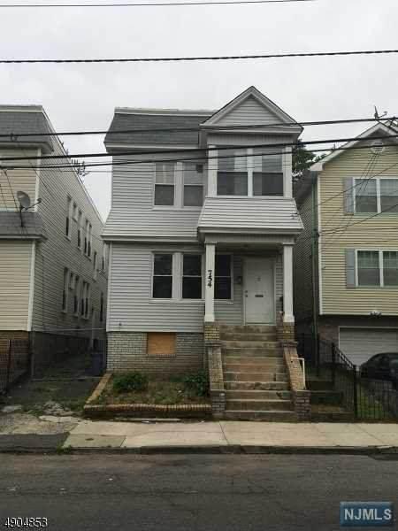 36 Tremont Street - Photo 1