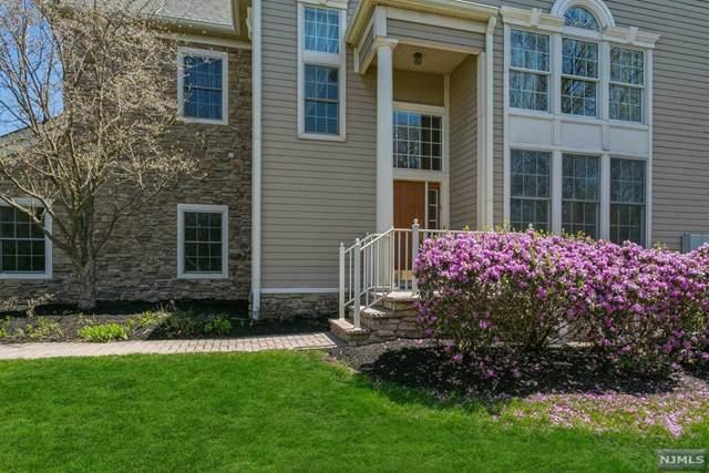 8 Crest Court, North Haledon, NJ 07508 (MLS #21016461) :: Kiliszek Real Estate Experts