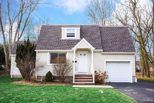 36 Morningside Avenue, Cresskill, NJ 07626 (MLS #21016487) :: Corcoran Baer & McIntosh